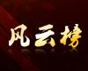 2012年中国企业级IT风云榜